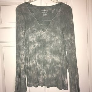 American Eagle Soft & Sexy T Size XS